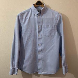 H&M Men's Regular Fit Shirt